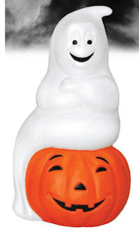 ghost on pumpkin.jpg